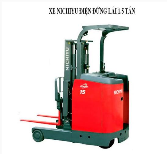 xe-nâng-điện-đứng-lái-1.5-tấn-Nichiyu